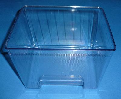 Siemens Kühlschrank Ersatzteile Gemüsefach : Siemens gemüsefach